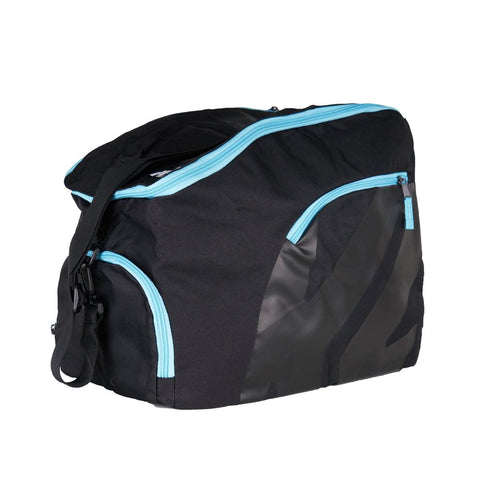 K2 Alliance Skate carrier - Blue