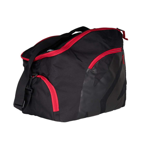 K2 F.I.T Skate carrier - Red