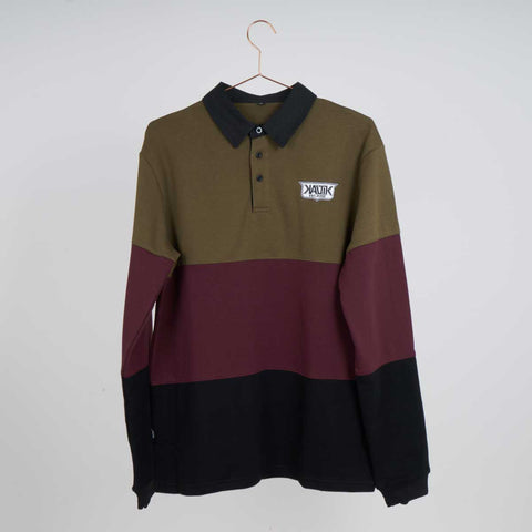 Kaltik Polo Shirt