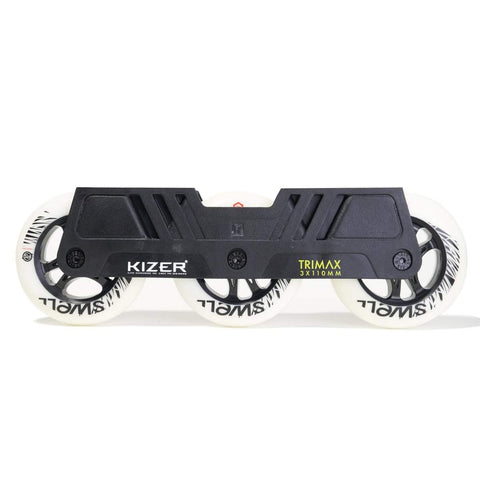Kizer Trimax 3x110 UFS Complete Frame Set-Up
