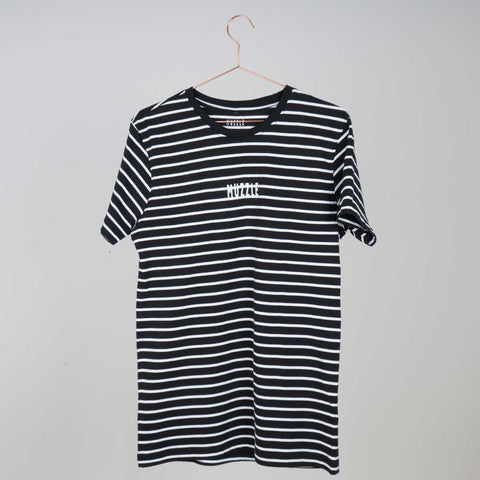 Muzzle Stripe T-Shirt