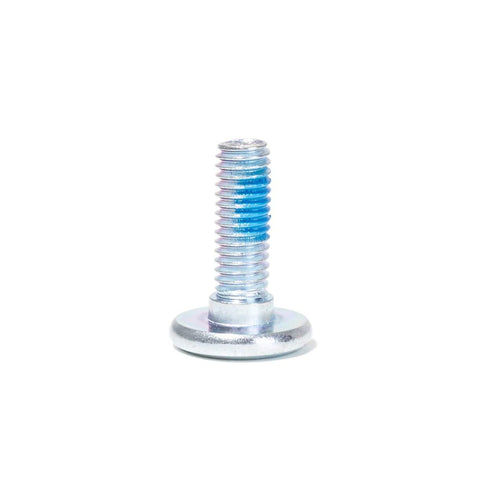 Powerslide Replacement Frame Hex Mounting screw - 22mm (Sold individually)