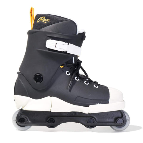Razors Cult All Star Skates