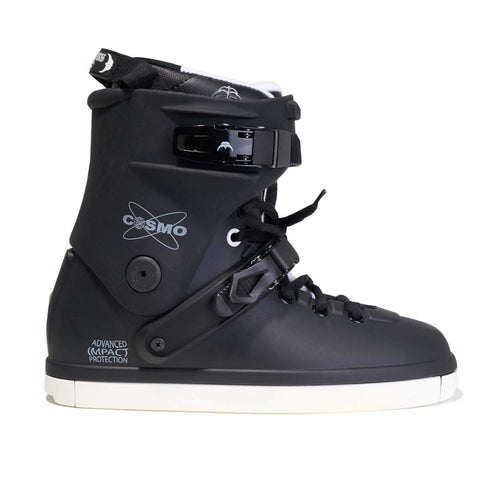 Razors Cosmo FSK Boot Only Skates