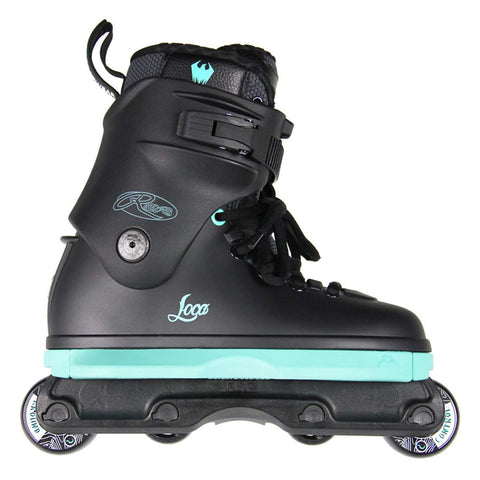 Razors Shift Loca Skates