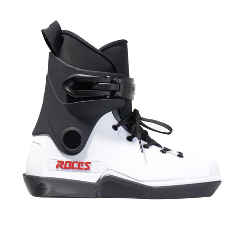 Roces M12 Loco - V.1 Boot Only Skate | (STILL AVAILABLE)