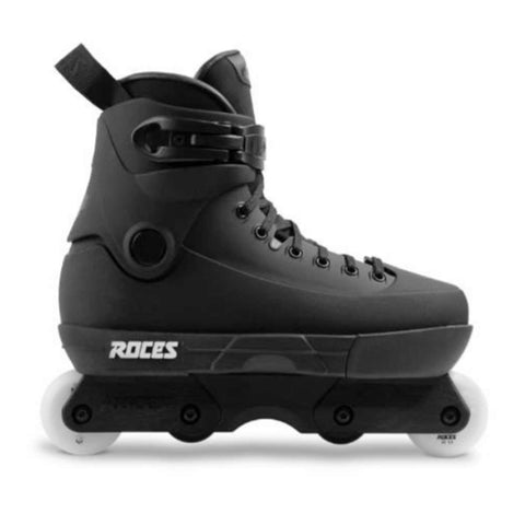 Roces Fifth Element 2020 Buio Complete Skates