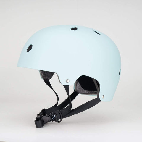 SFR Essentials Teal Safety Helmet