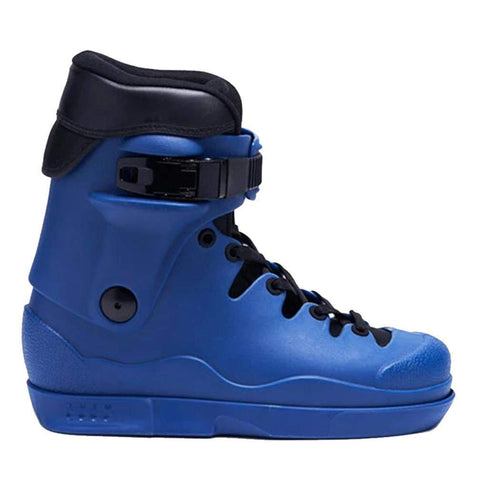 Them Skates Blue 908 Boot Only - Loco Skates
