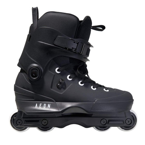 USD Aeon 60 Basic Skates