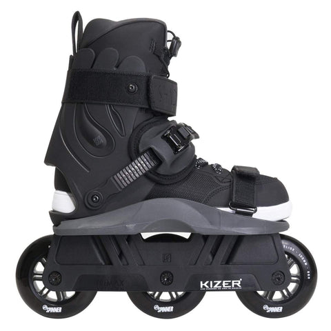 USD Shadow Trimax 100 2019 Skates
