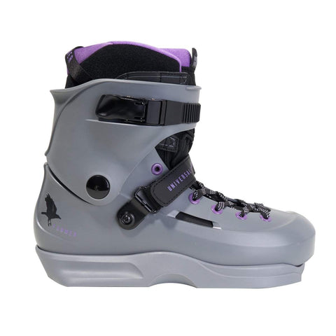 USD Sway Chris Farmer Pro Boot Only Skates