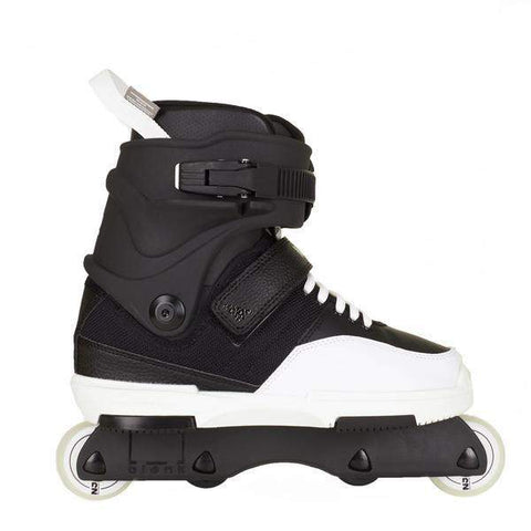 Rollerblade NJ New Jack Team 2018 Skates
