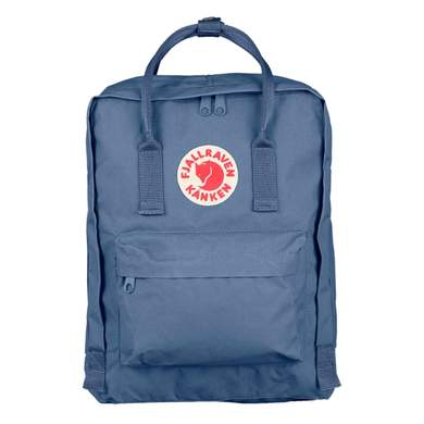 Fjallraven Backpack Blue Ridge - Loco Skates