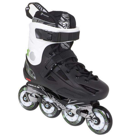 Flying Eagle F1+ Mantra Skates - Loco Skates