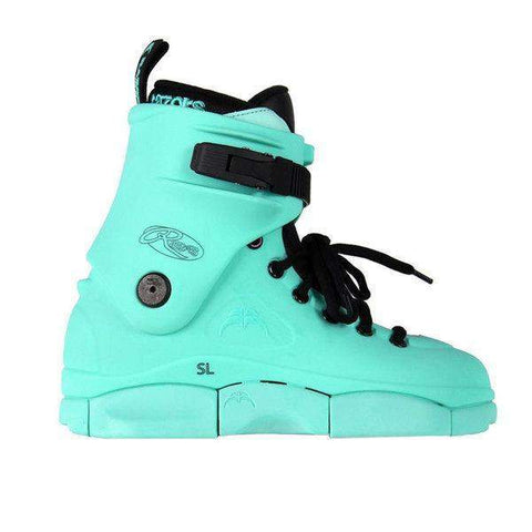 Razors SL Mint Boot Only