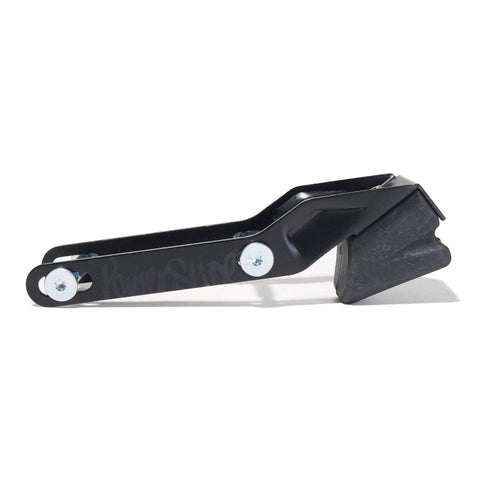 Powerslide Urban Brake 72-80mm
