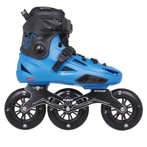 Flying Eagle F3110 Stingray Skates - Loco Skates