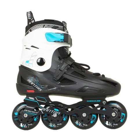 Flying Eagle F1S Mantra Skates - Loco Skates