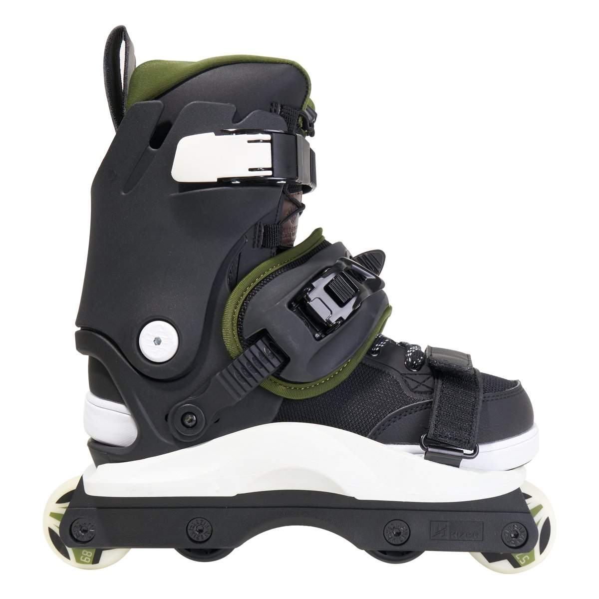 19f143e24cc Loco | Experts in Inline Skates, Roller Blades and Roller Skates
