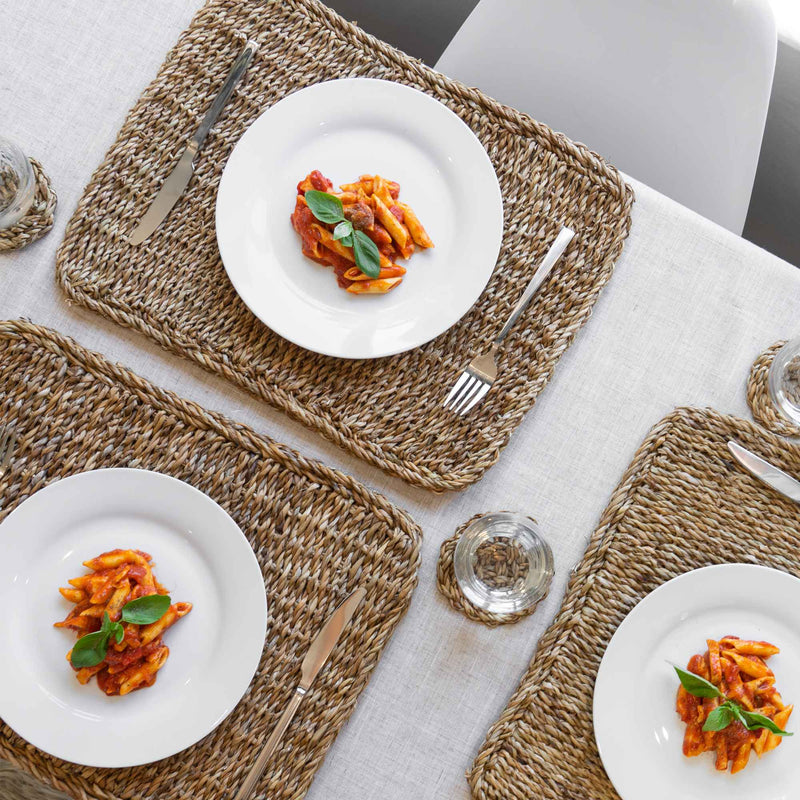 Argon Tableware