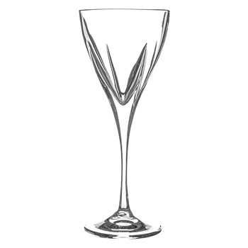 RCR Crystal Fusion Wine Glass - 250ml