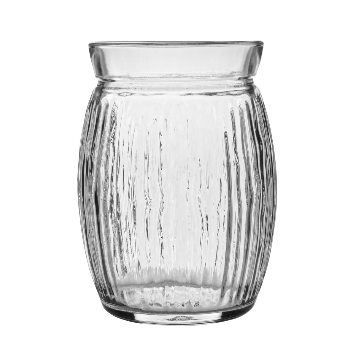 Bormioli Rocco Sweet Coconut Cocktail Glass - 455ml