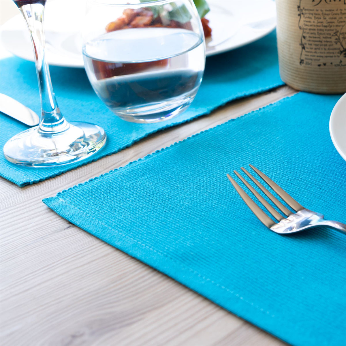 fabric table runners