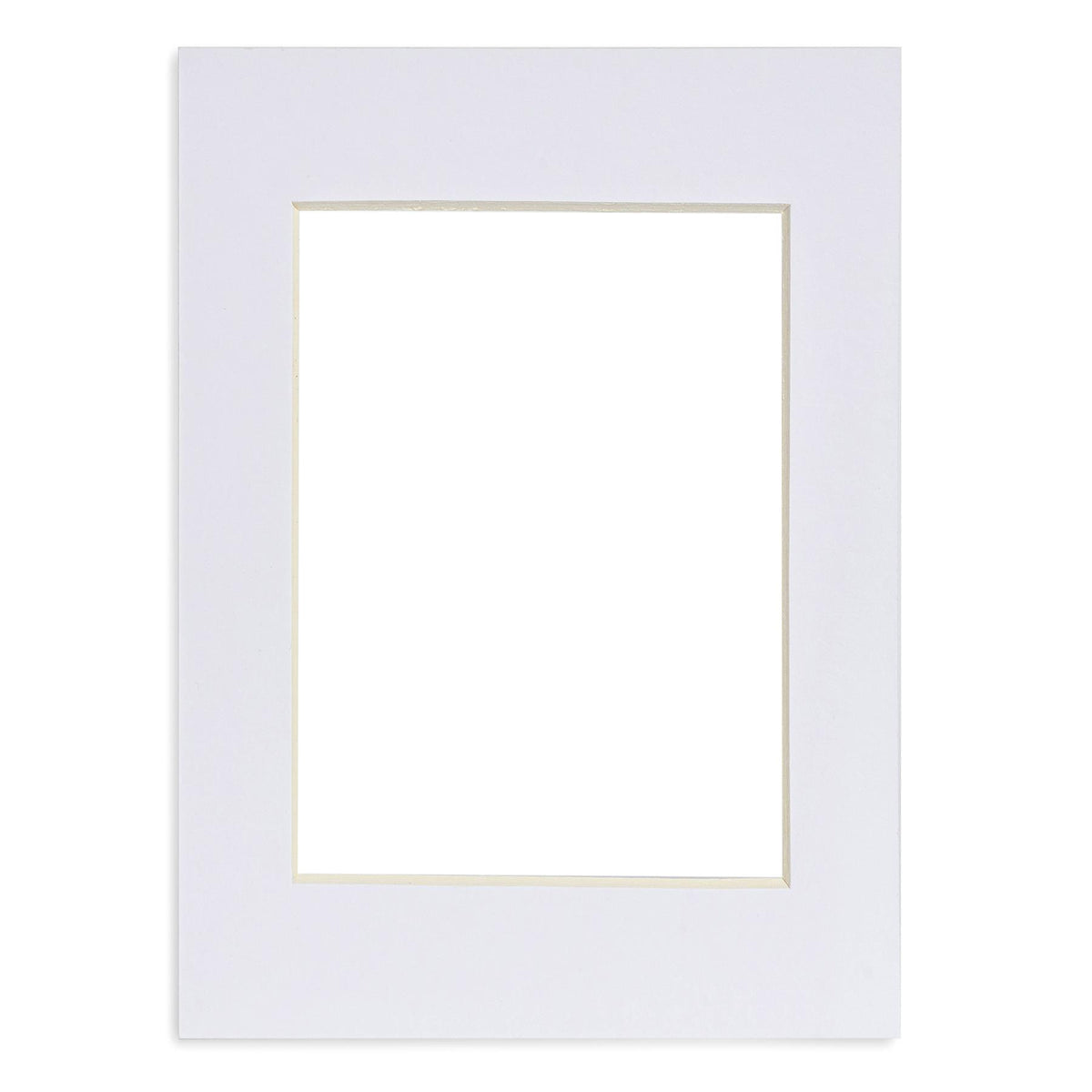"Nicola Spring Picture Mount for 8 x 10"" Frame 
