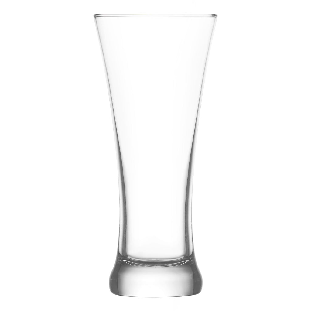 LAV Sorgum Pint Beer Glass - 380ml