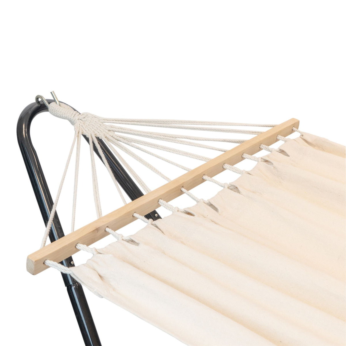 Harbour Housewares garden hammocks