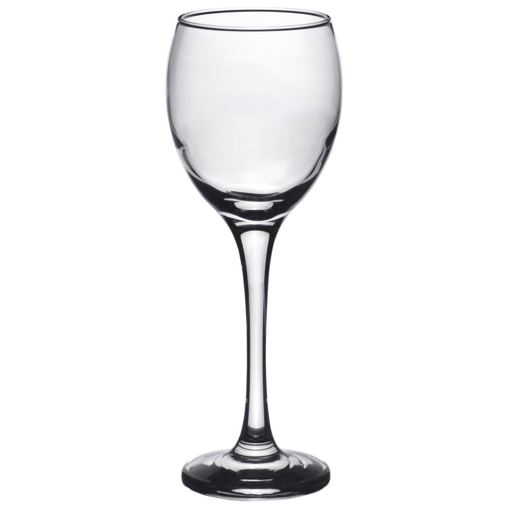 Argon Tableware Classic White Wine Glass - 245ml