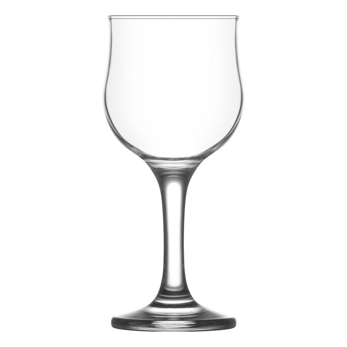 LAV Nevakar Small Chalice Wine Glass - 200ml