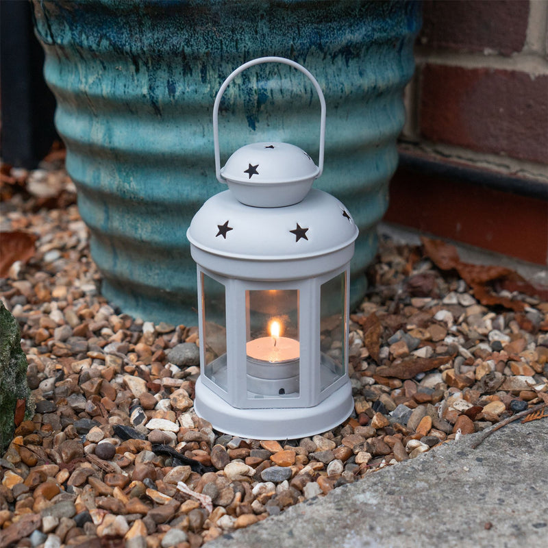 candle lanterns uk