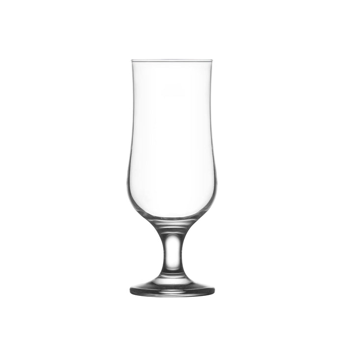 LAV Craft Beer Glasses Set