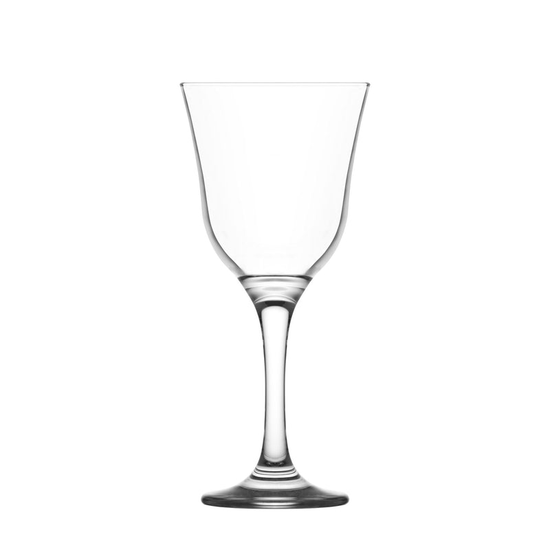 wine glasses uk