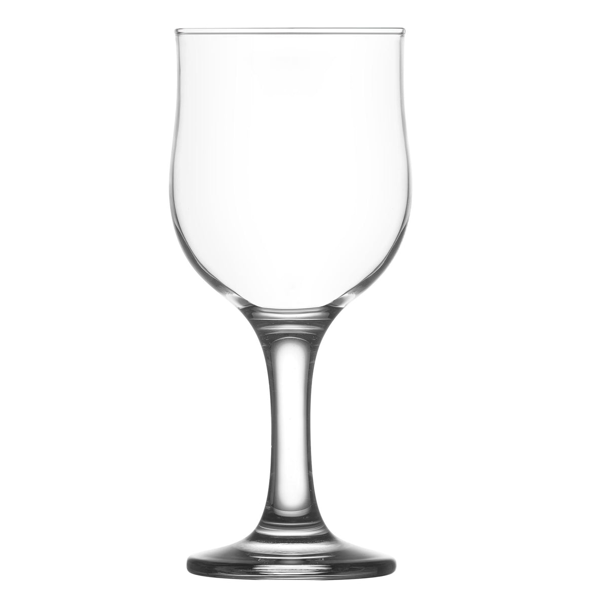 LAV Nevakar Large Chalice Wine Glass - 355ml