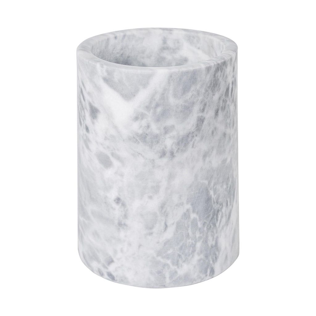 Argon Tableware Marble Wine Cooler