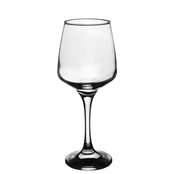 Argon Tableware Tallo Contemporary White Wine Glass - 295ml
