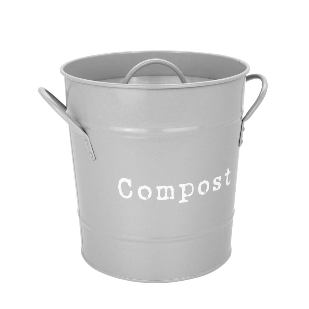 kitchen waste disposal