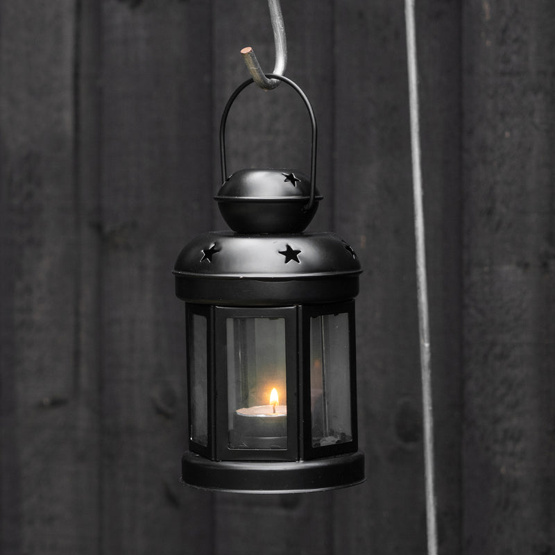 floor lantern candle holders