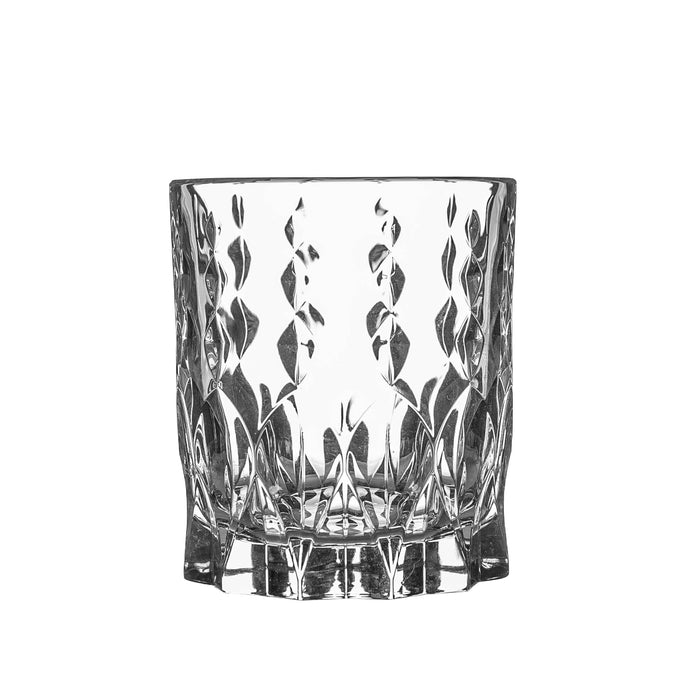 RCR Crystal Marilyn Whisky Glass - 350ml