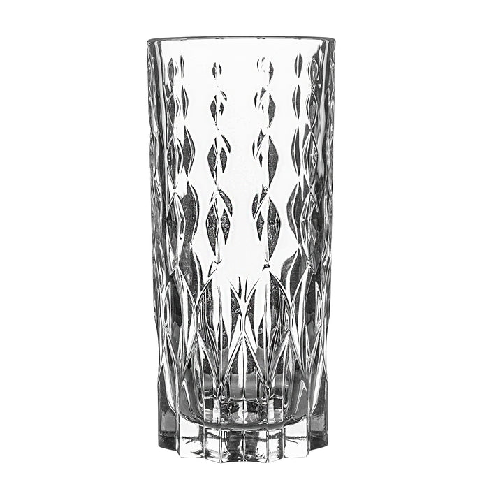 RCR Crystal Marilyn Highball Glass - 337ml
