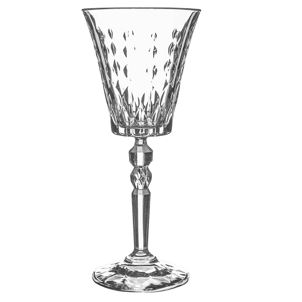 RCR Crystal Marilyn Wine Glass - 259ml