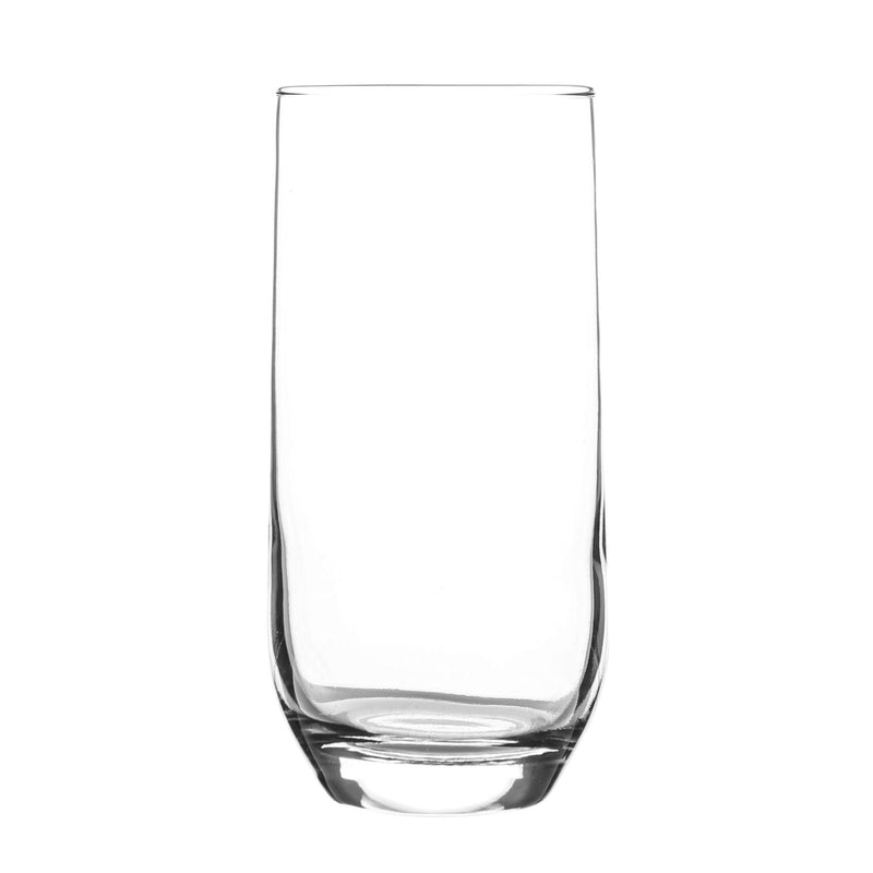 LAV Sude Highball Glass - 315ml