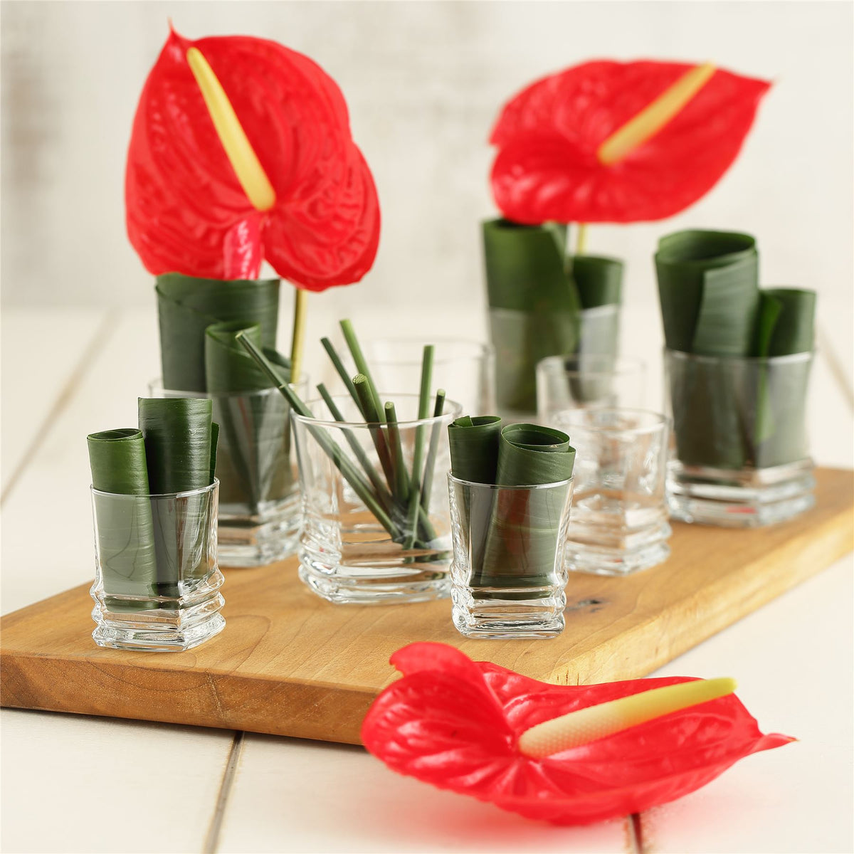 cool shot glasses