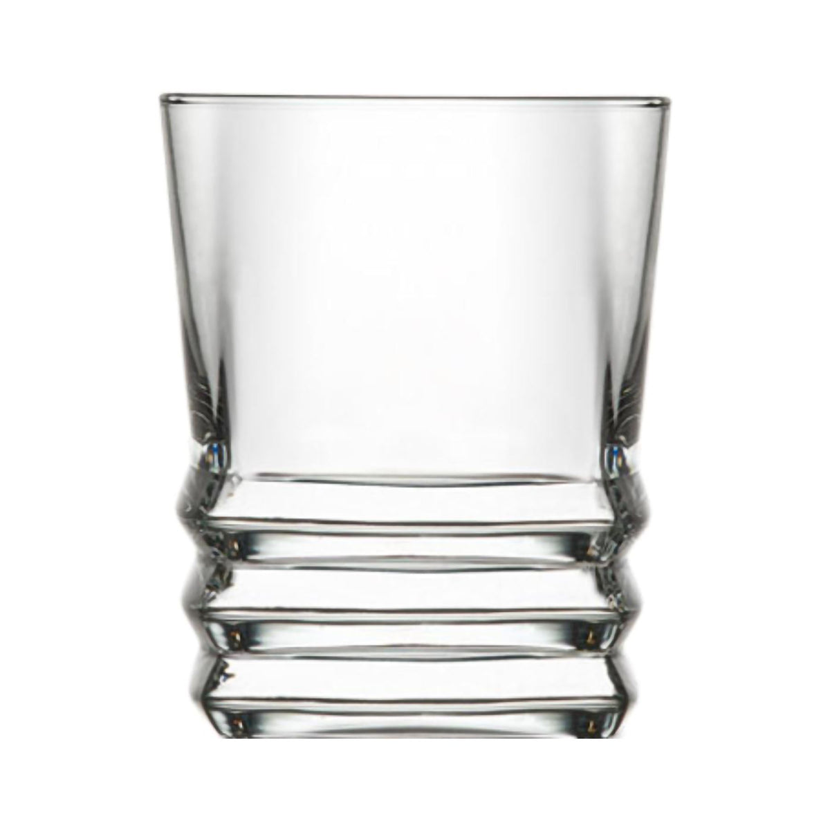 LAV Elegan Liqueur / Shot Glasses - 80ml