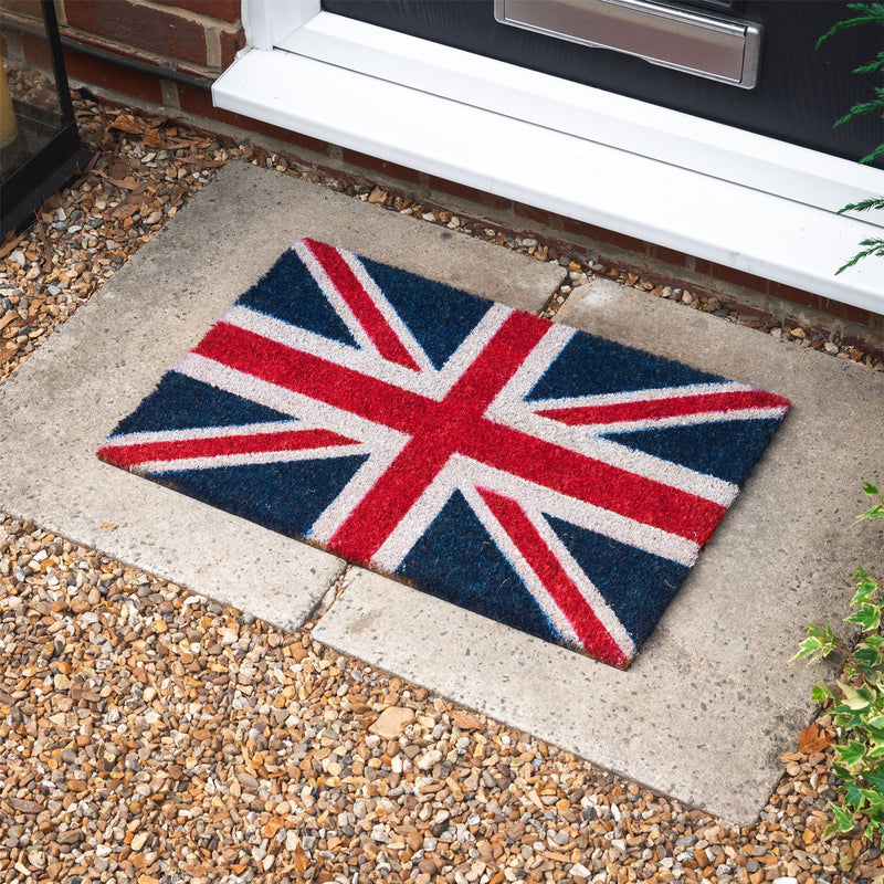 door mats indoor