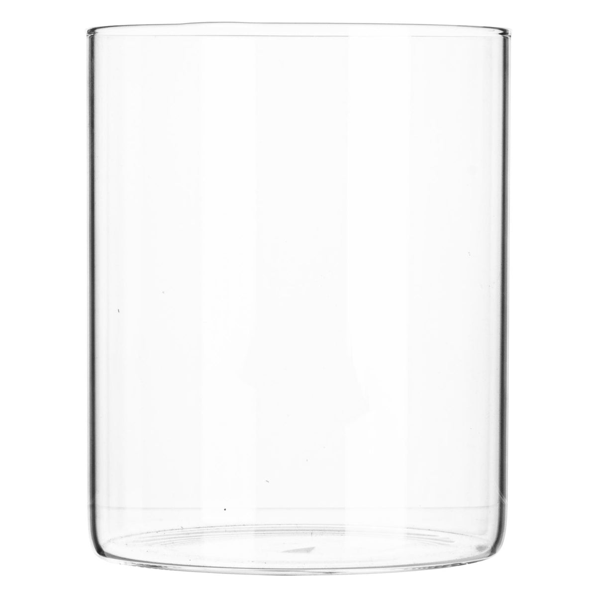 Argon Tableware Minimalistic Storage Jar - 750ml