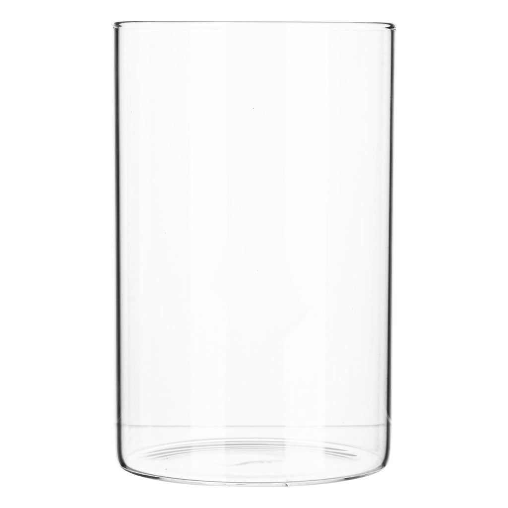 Argon Tableware Minimalistic Storage Jar - 1 Litre